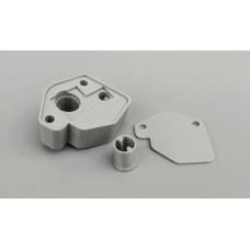 Корпус ДПДЗ - (корпус датчика положения дроссельной заслонки) для Ford Scorpio, N3A.