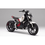 Детали для мотоциклов
