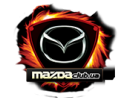 Mazda.ua