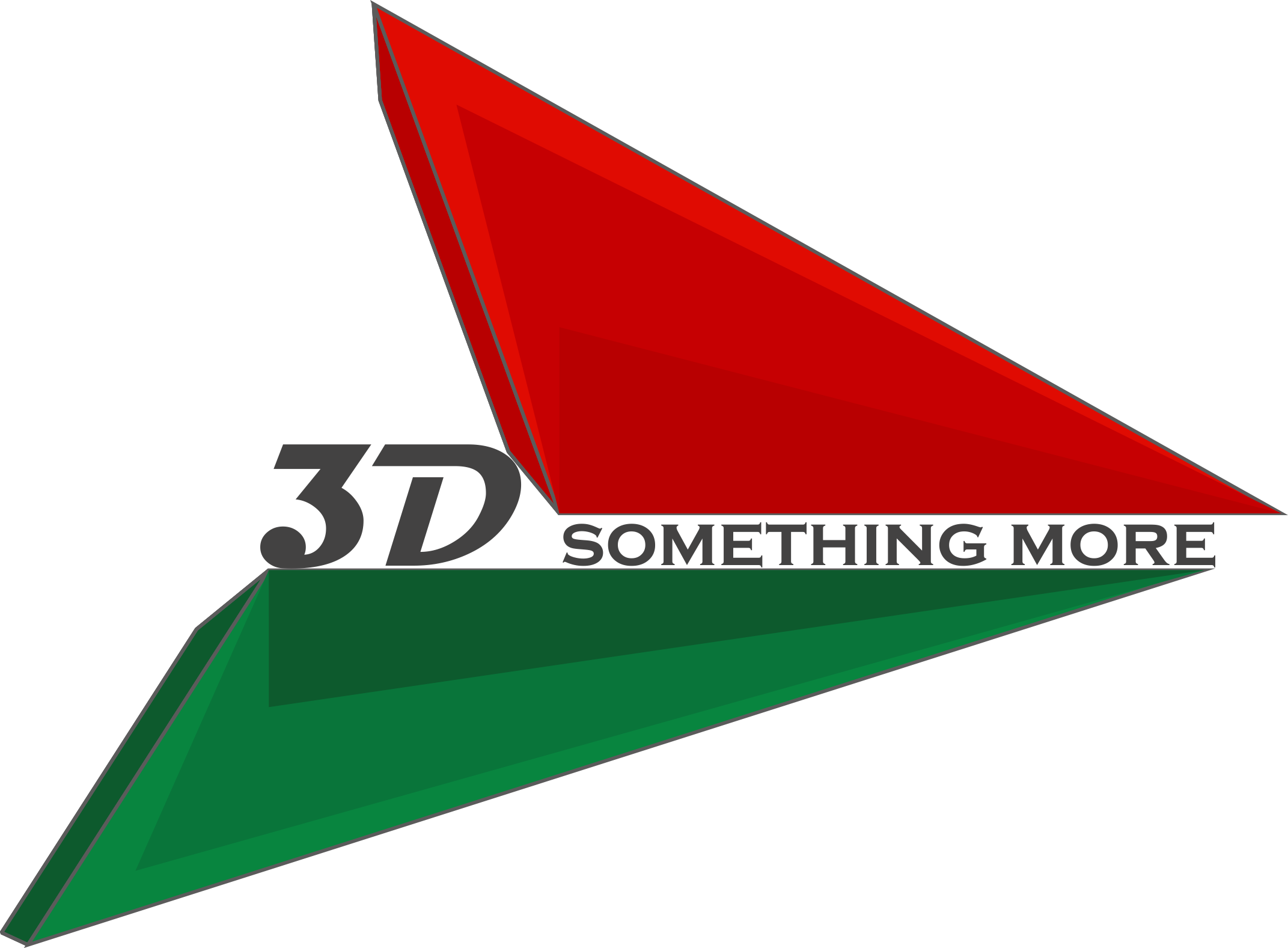 Литьё под давлением, 3Д печать, изделия, аксессуары, моделирование, магазин готовой продукции.